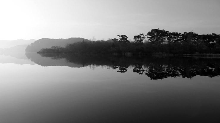 lake_b_01.JPG