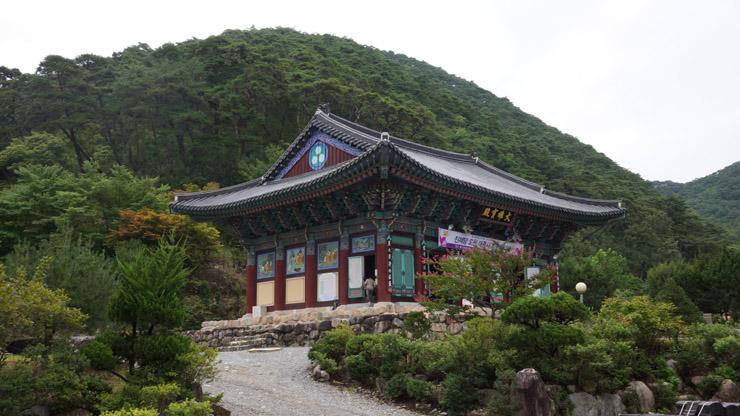 tempel_02.JPG