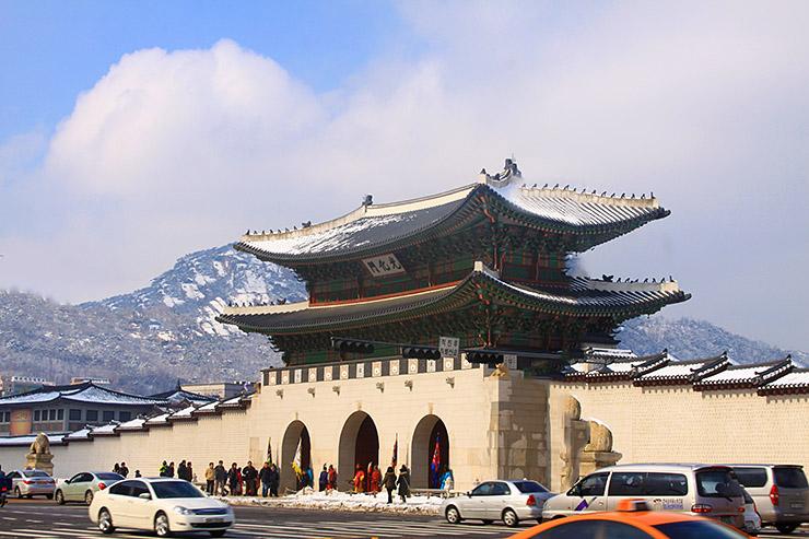 kyeongbokgoong_02.JPG